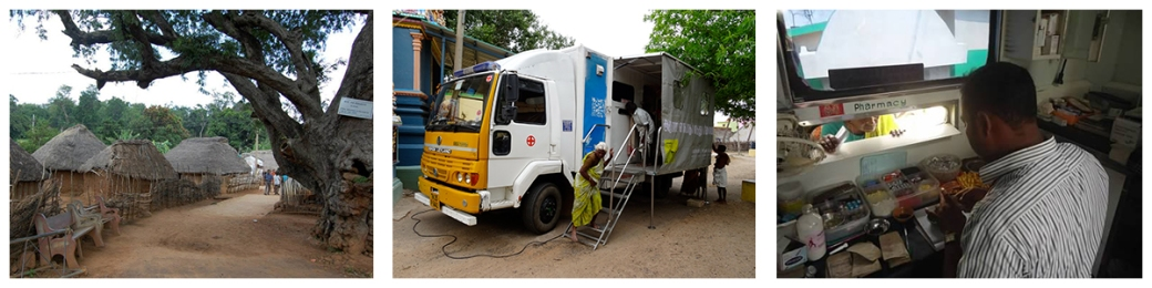 Mobile_Clinic